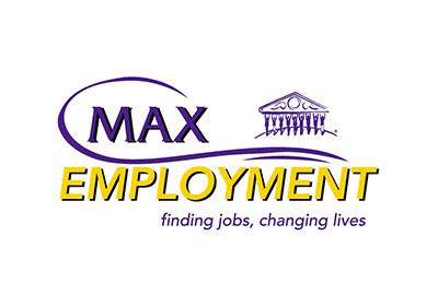 Max-Employment
