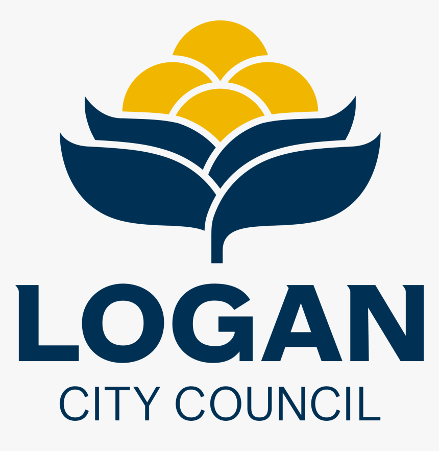 Logan City Council